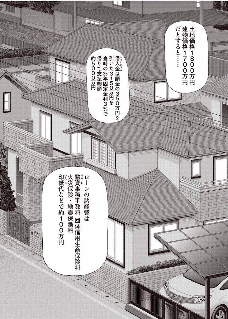 f:id:yougaku-eigo:20190821003034j:image