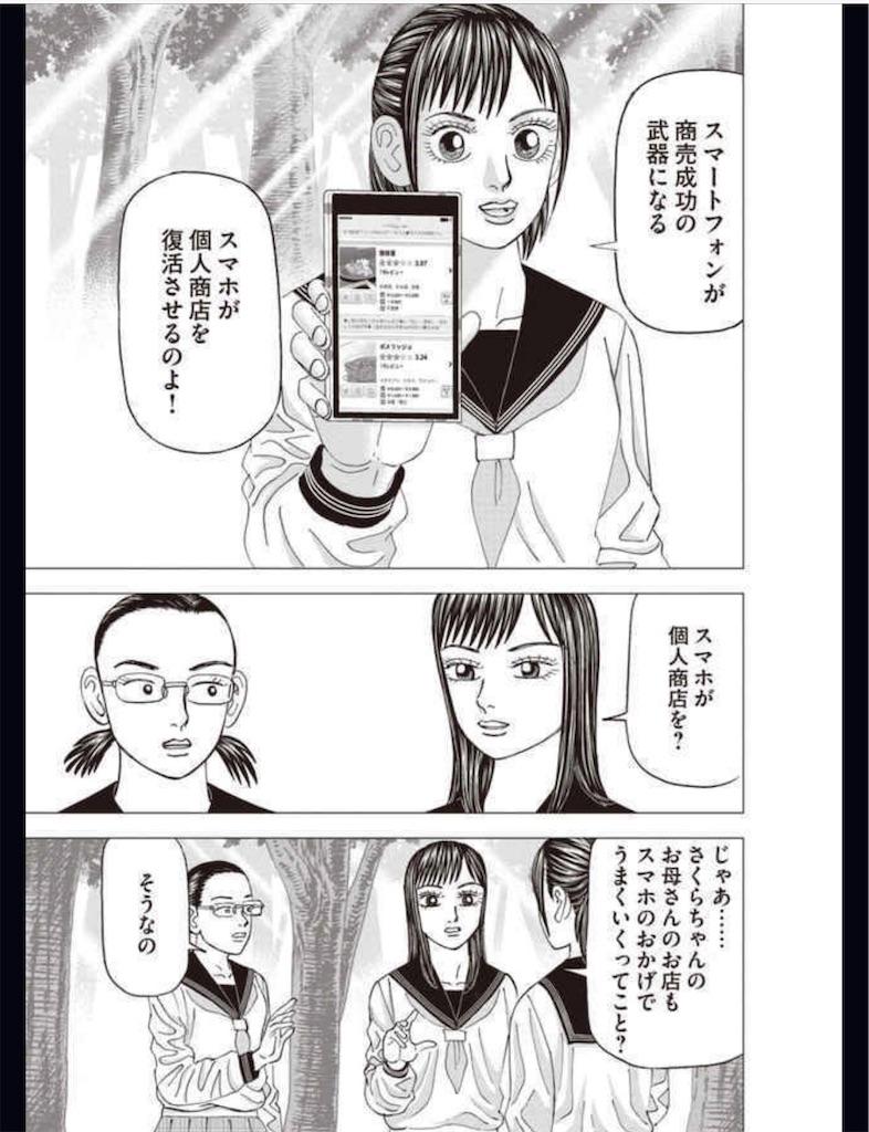 f:id:yougaku-eigo:20190826074650j:image