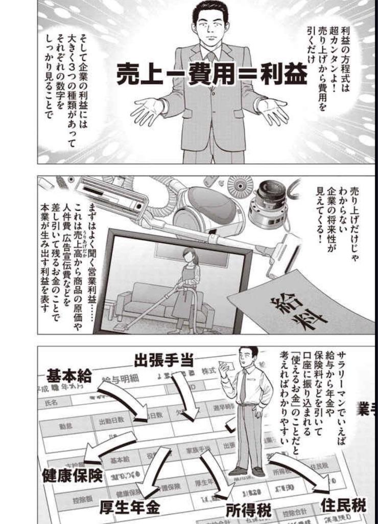 f:id:yougaku-eigo:20190908001259j:image