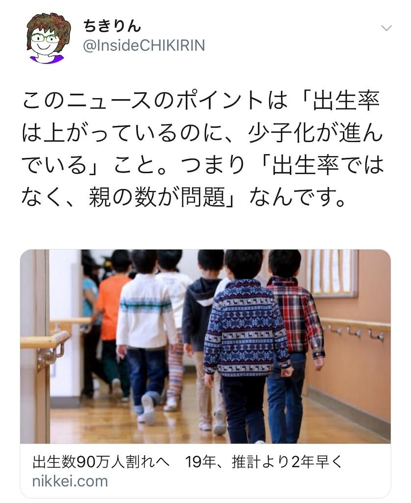 f:id:yougaku-eigo:20191008060138j:image