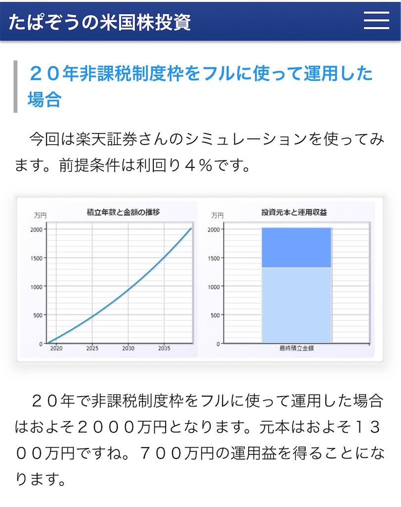 f:id:yougaku-eigo:20191022114558j:image