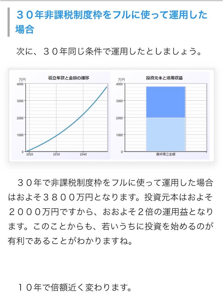 f:id:yougaku-eigo:20191022114603j:image