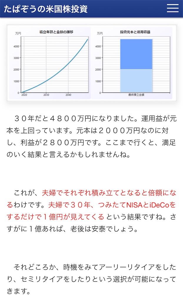 f:id:yougaku-eigo:20191022114607j:image