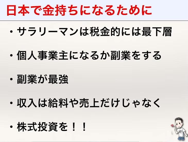 f:id:yougaku-eigo:20191023091915p:plain