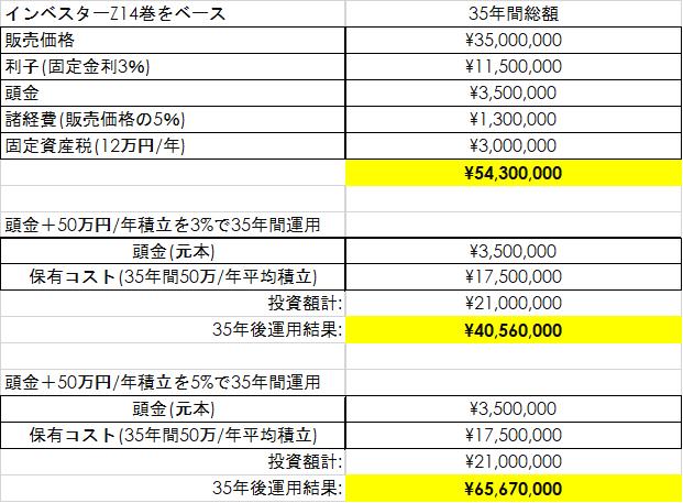 f:id:yougaku-eigo:20191218021546p:plain