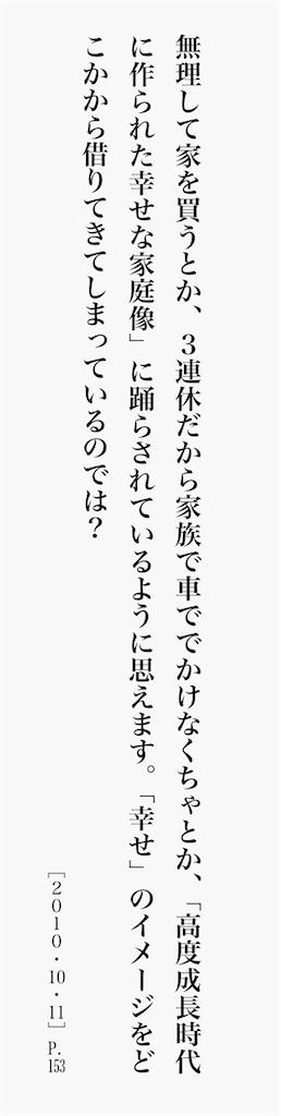 f:id:yougaku-eigo:20191229105944j:image