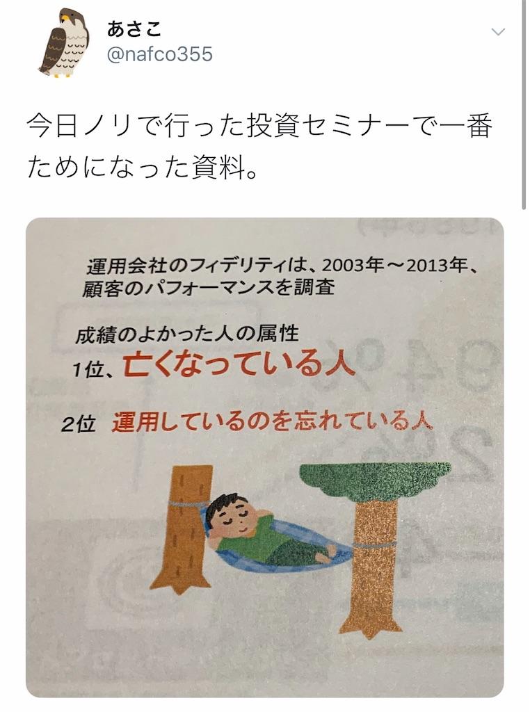 f:id:yougaku-eigo:20200123204250j:image