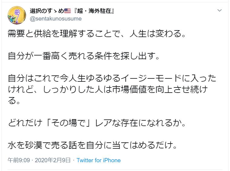 f:id:yougaku-eigo:20200209231444p:plain