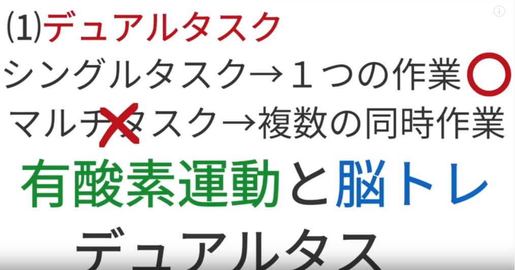 f:id:yougaku-eigo:20200305023759p:plain