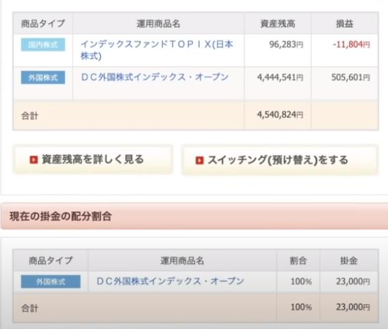 f:id:yougaku-eigo:20200523202514p:plain