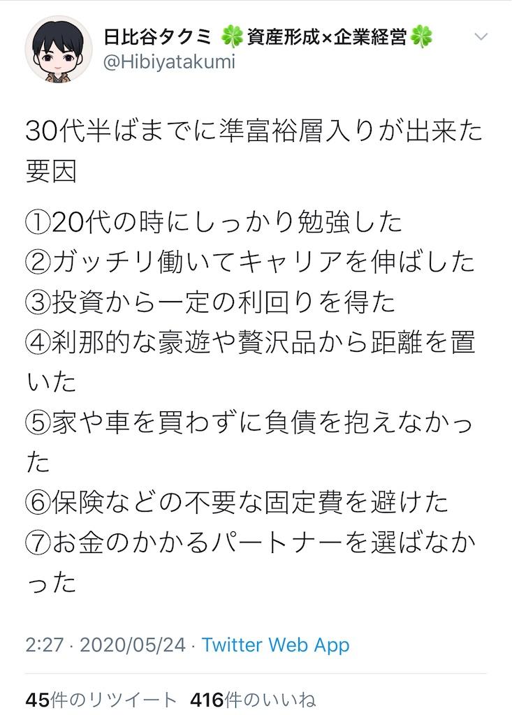 f:id:yougaku-eigo:20200524201336j:image