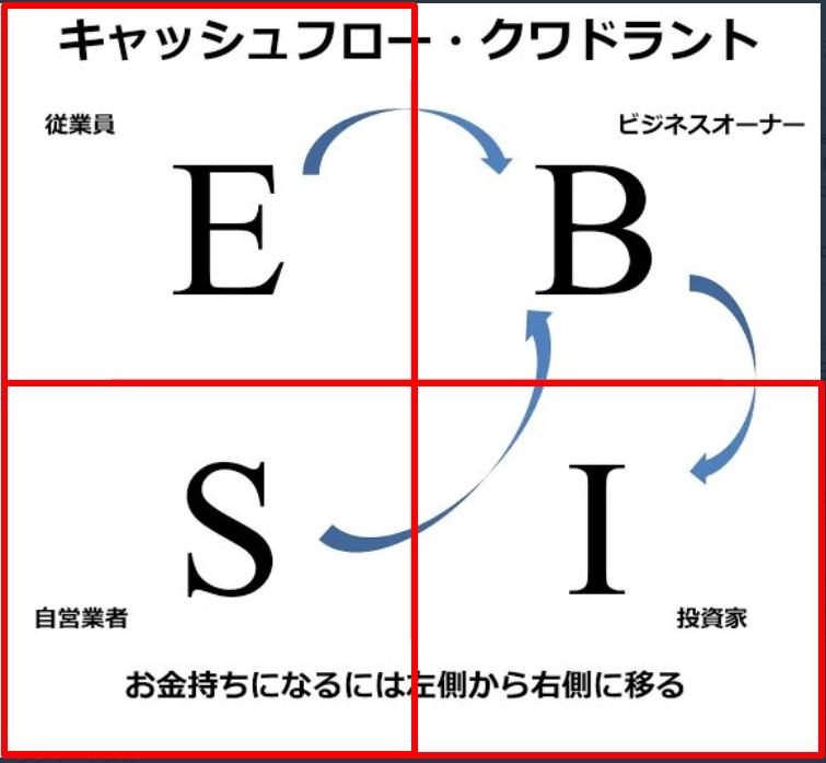 f:id:yougaku-eigo:20200524210603p:plain