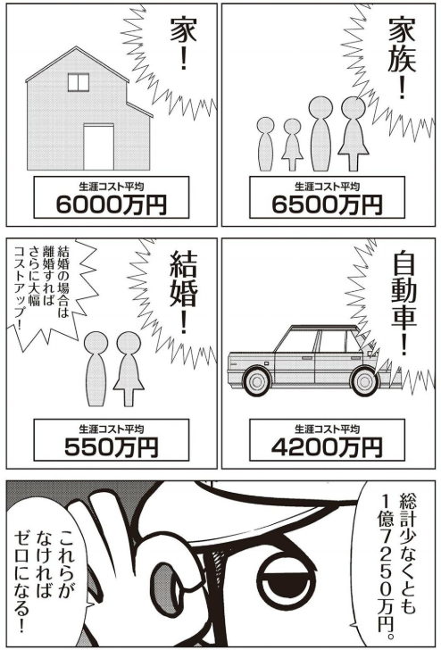 f:id:yougaku-eigo:20200525215633p:plain