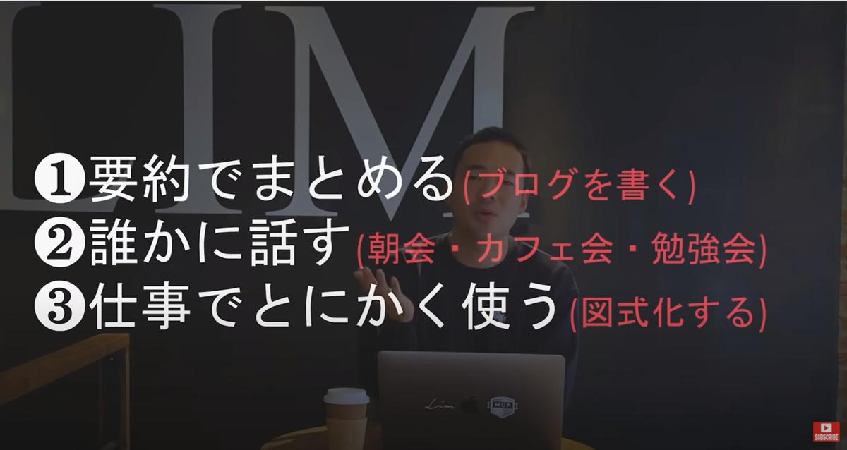 f:id:yougaku-eigo:20200526104942p:plain