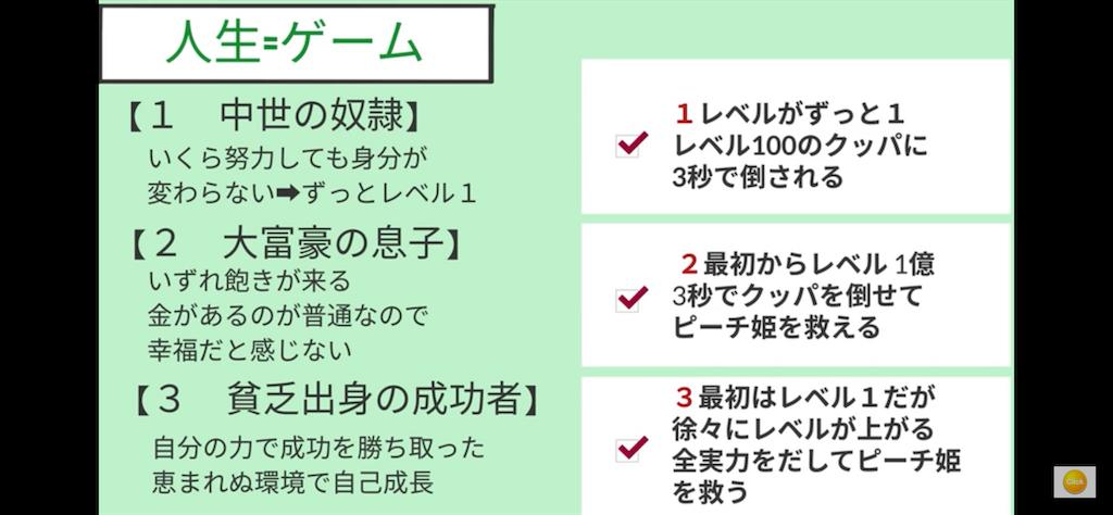 f:id:yougaku-eigo:20200622072145p:image