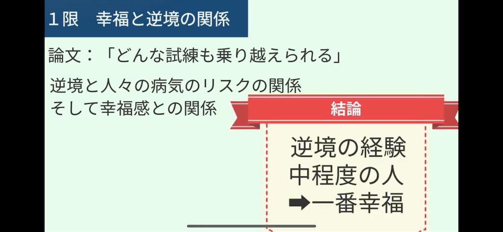 f:id:yougaku-eigo:20200622072314p:image
