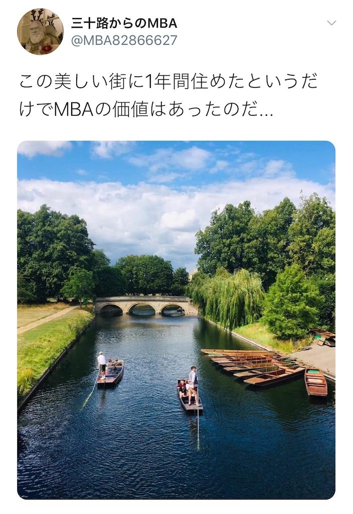 f:id:yougaku-eigo:20200710084824j:image