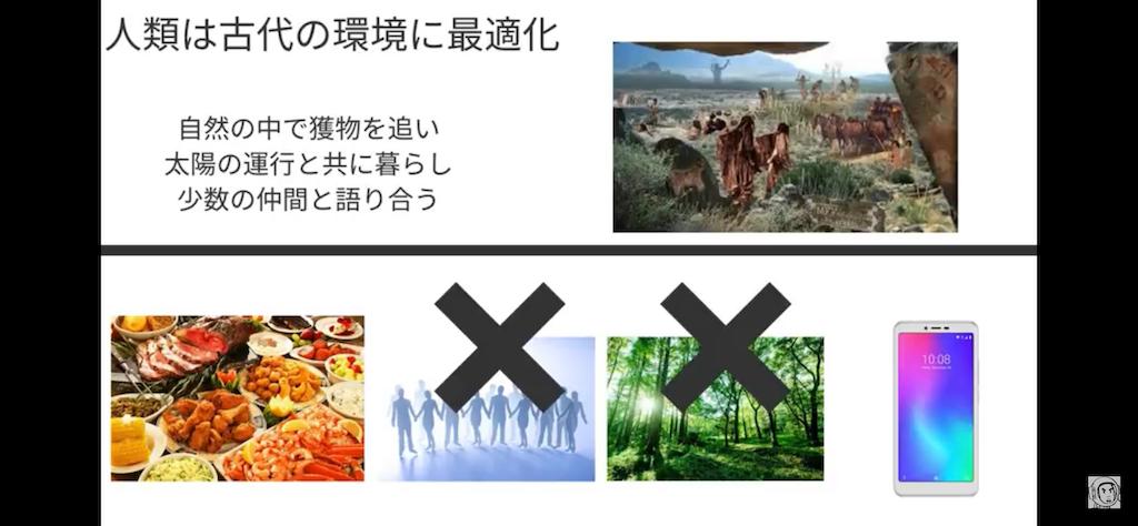 f:id:yougaku-eigo:20200922112330p:image