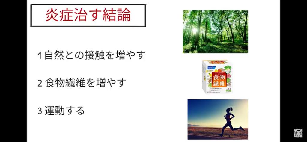 f:id:yougaku-eigo:20200922112512p:image