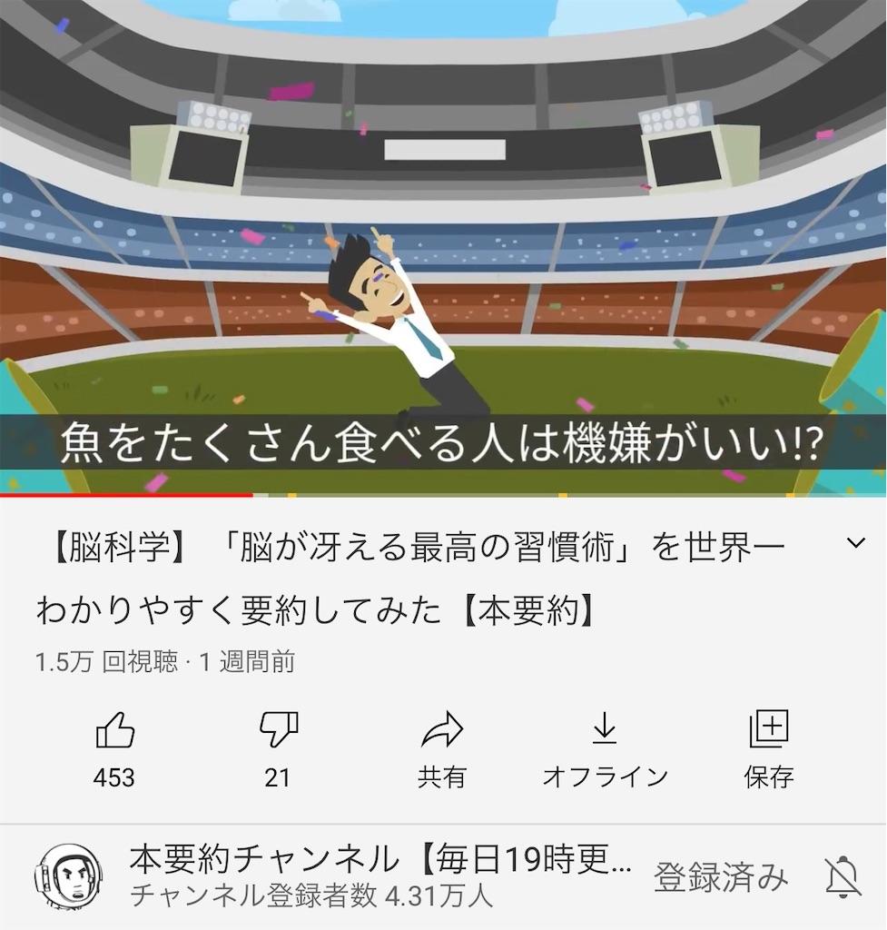 f:id:yougaku-eigo:20200922112557j:image