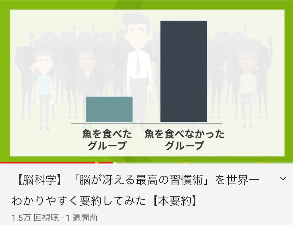 f:id:yougaku-eigo:20200922112600j:image