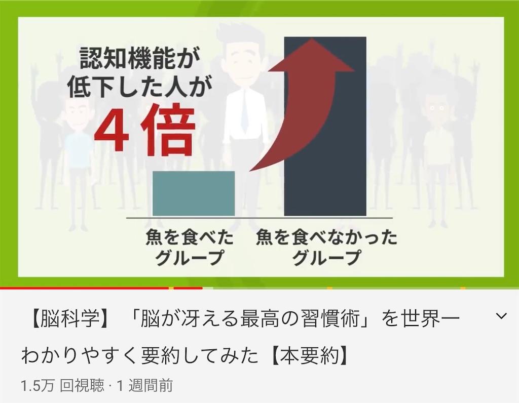 f:id:yougaku-eigo:20200922112608j:image