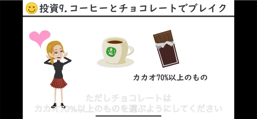 f:id:yougaku-eigo:20200926105149p:image