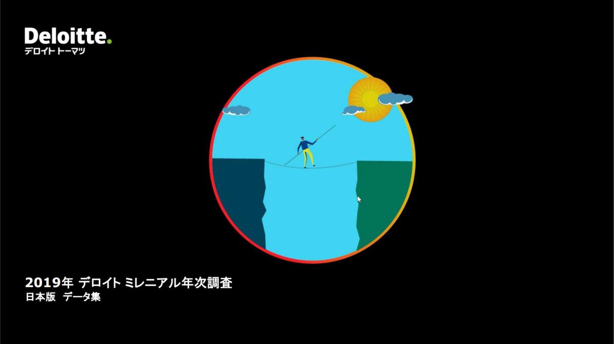 f:id:yougaku-eigo:20201129230814p:plain