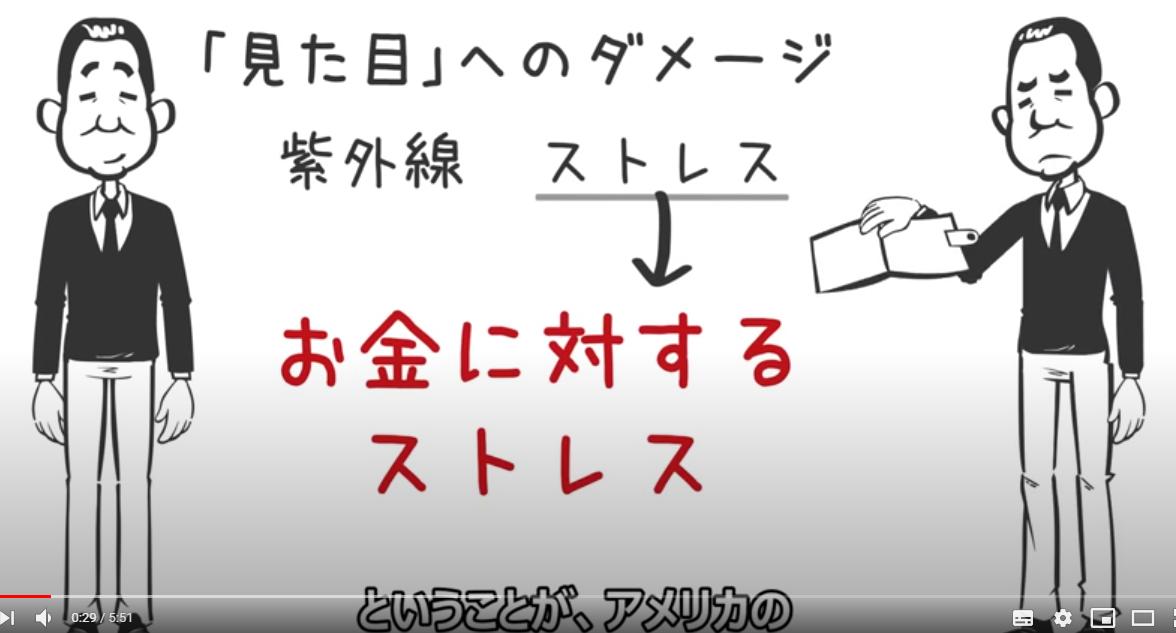 f:id:yougaku-eigo:20201205062426p:plain