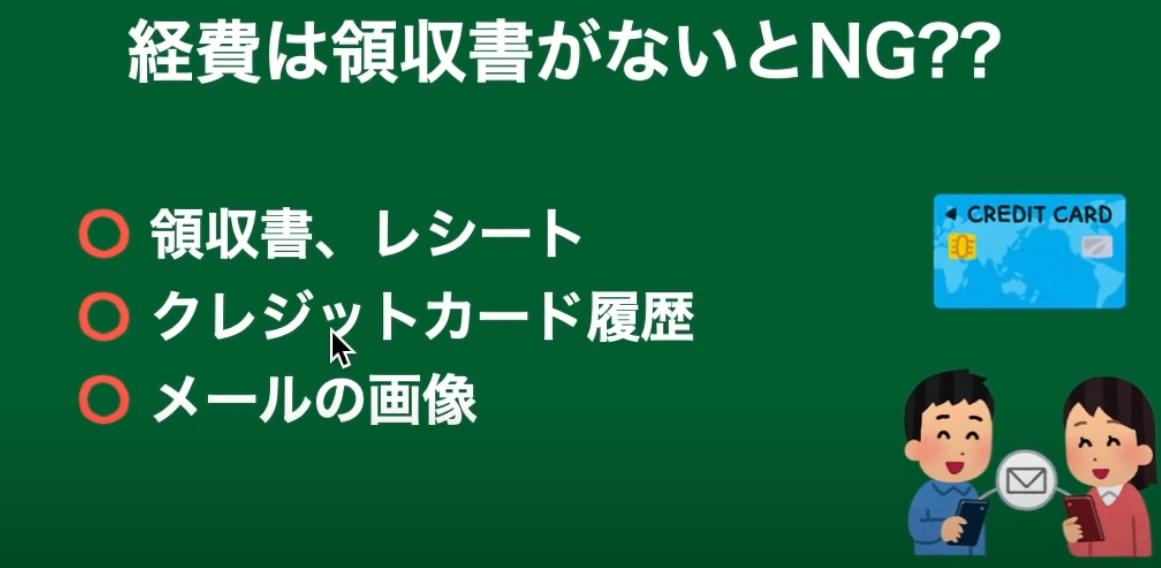 f:id:yougaku-eigo:20201218013314p:plain