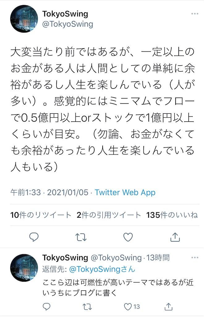 f:id:yougaku-eigo:20210106083749j:image