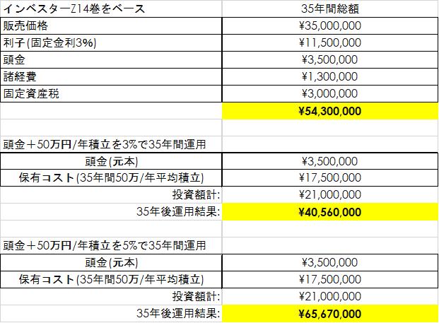f:id:yougaku-eigo:20210108021327p:plain