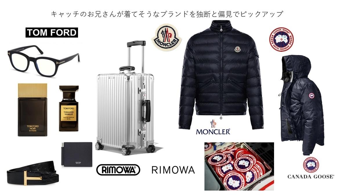 f:id:yougaku-eigo:20210117140644j:plain