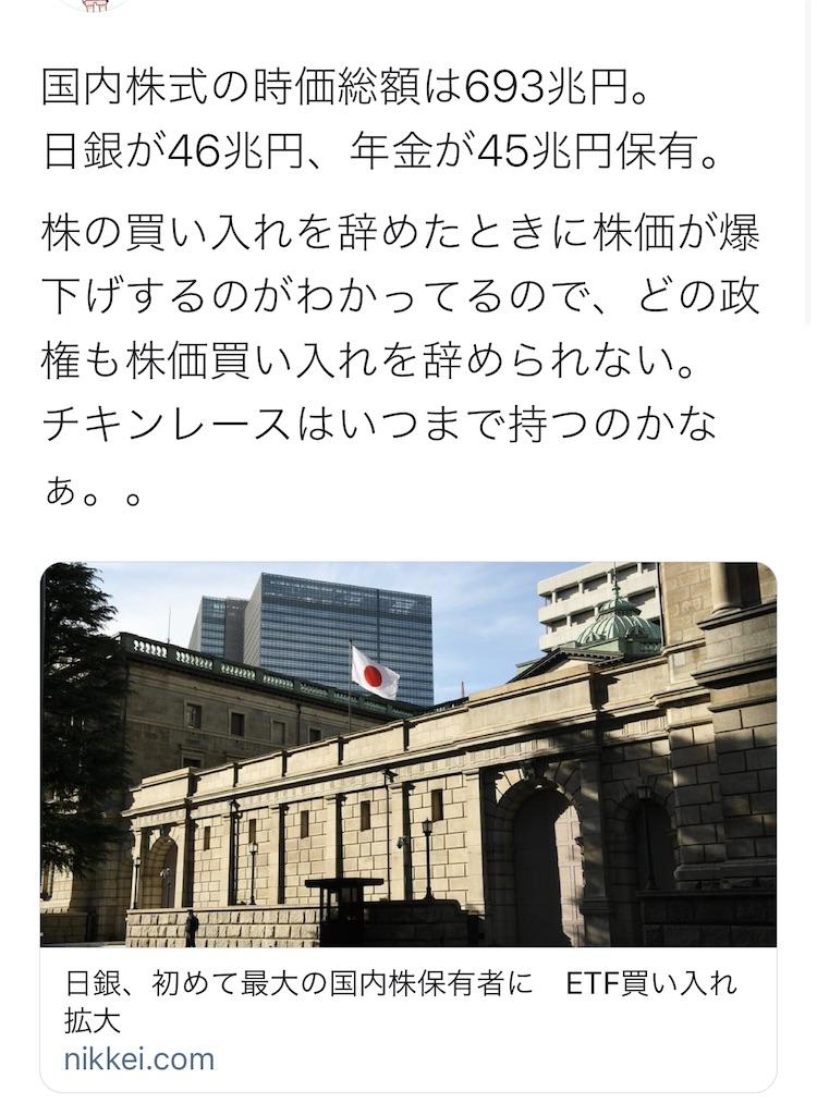 f:id:yougaku-eigo:20210206211009j:image