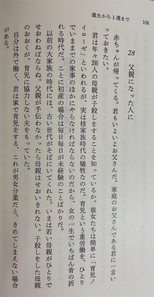 f:id:yougaku-eigo:20210210023446j:image
