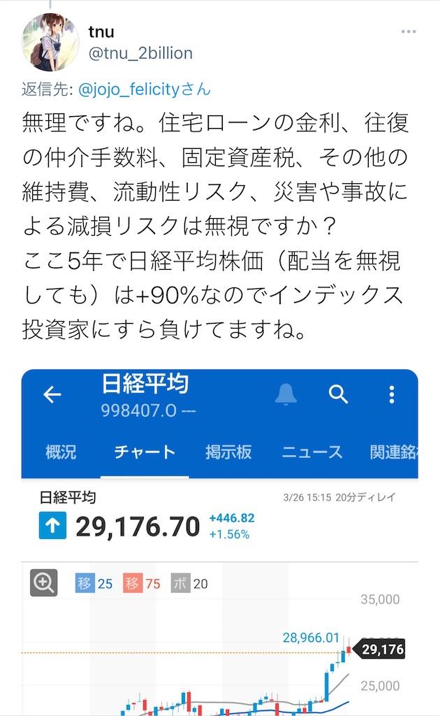 f:id:yougaku-eigo:20210329080447j:image