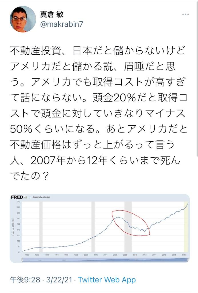 f:id:yougaku-eigo:20210329080458j:image