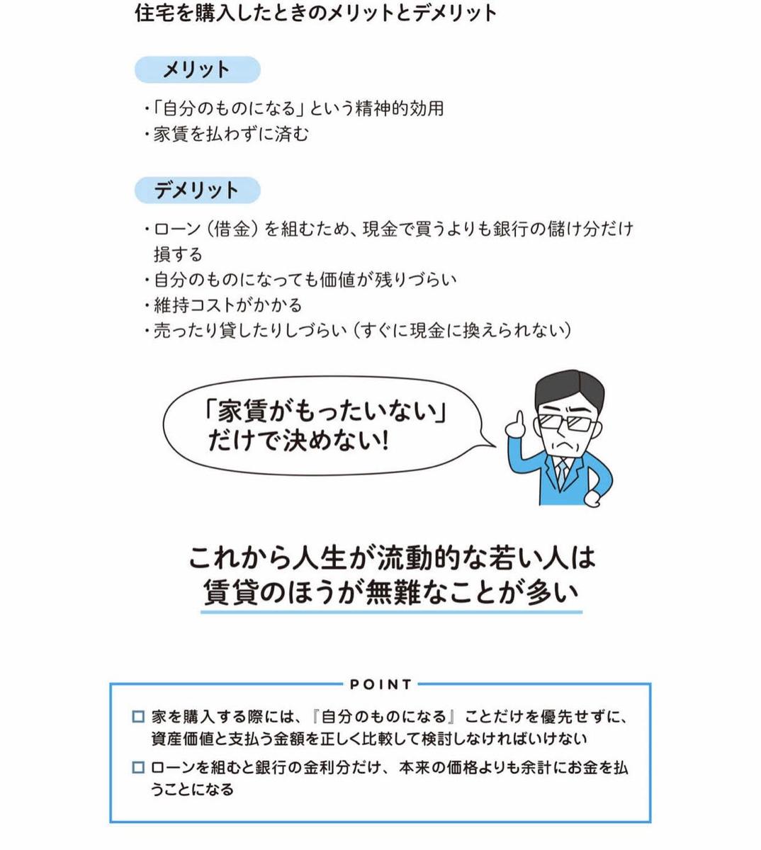 f:id:yougaku-eigo:20210424061659j:plain
