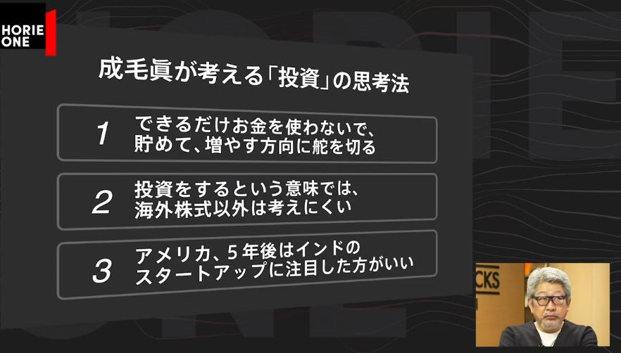 f:id:yougaku-eigo:20210425121400p:plain