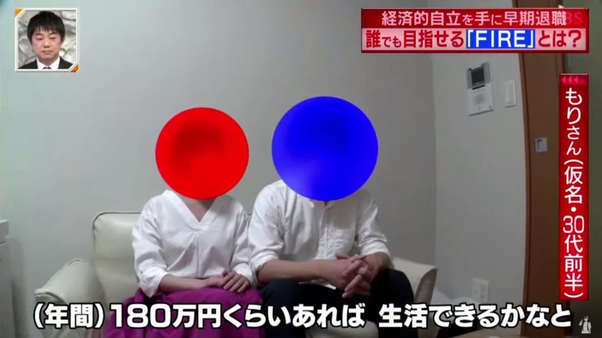 f:id:yougaku-eigo:20210426041733p:plain