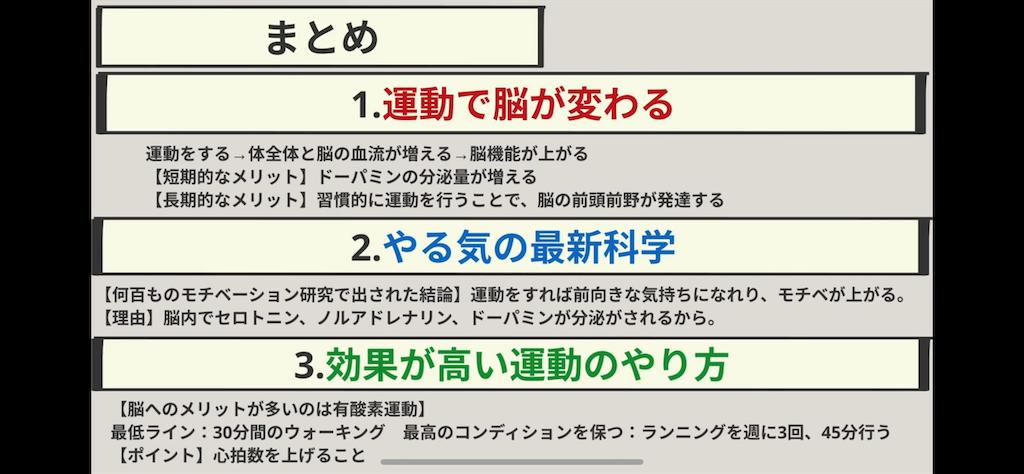 f:id:yougaku-eigo:20210613052651p:image