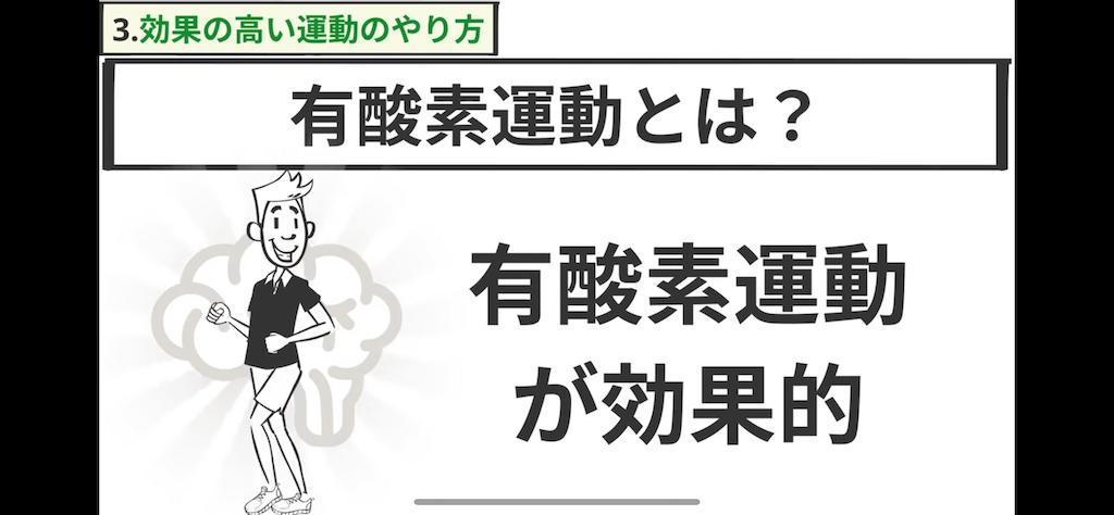 f:id:yougaku-eigo:20210613052656p:image