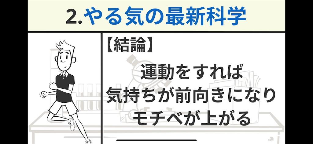 f:id:yougaku-eigo:20210613052700p:image
