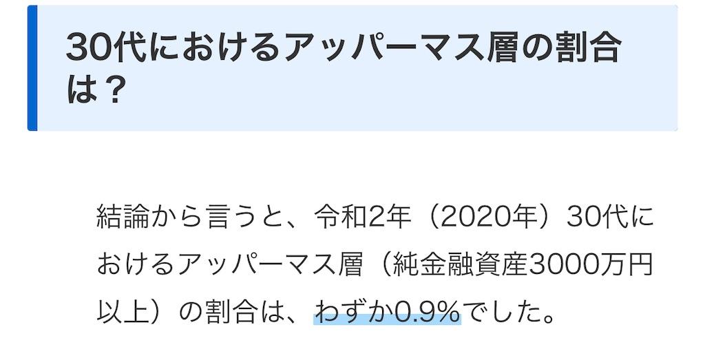 f:id:yougaku-eigo:20210621100633j:image