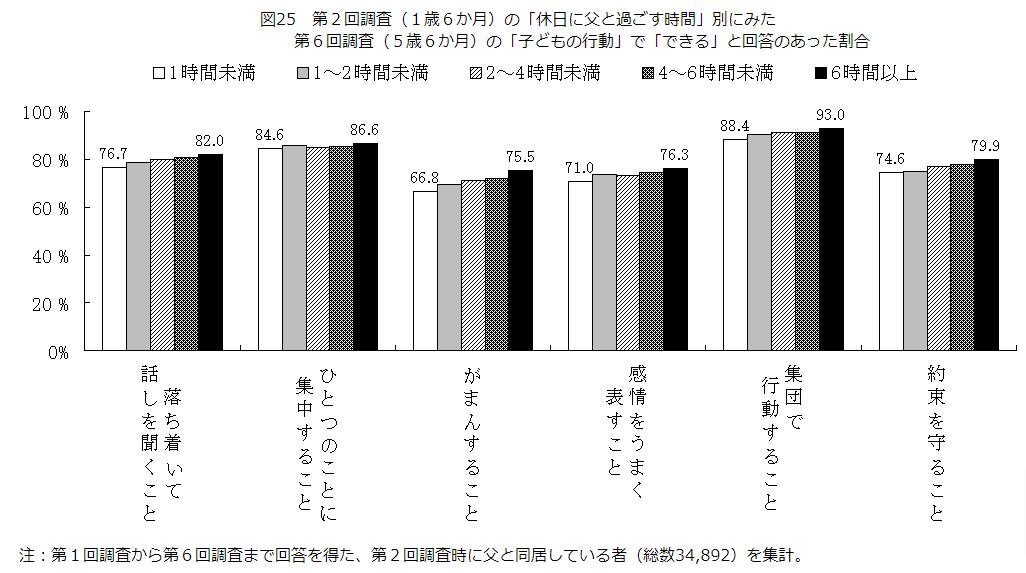 f:id:yougaku-eigo:20210702075533p:plain