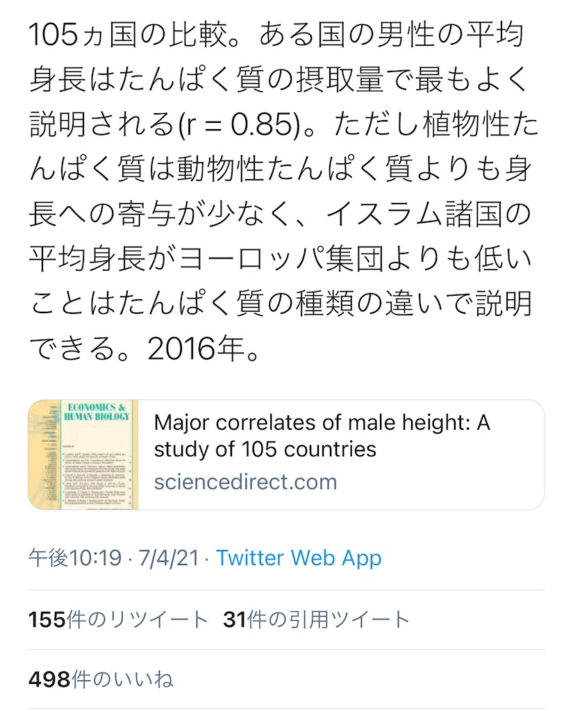 f:id:yougaku-eigo:20210710221619j:image