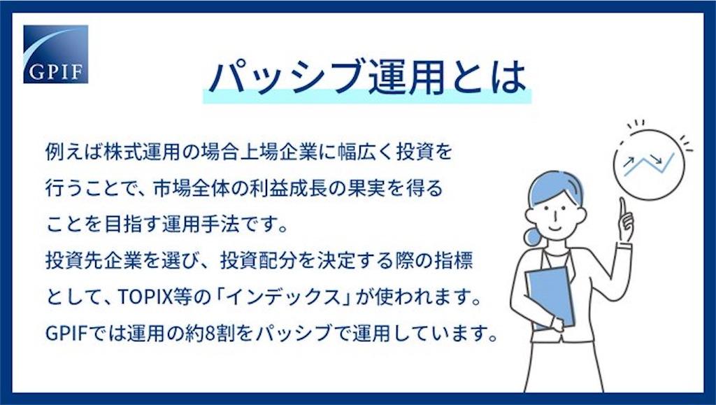 f:id:yougaku-eigo:20210823091052j:image