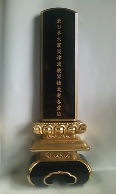 20110407113123