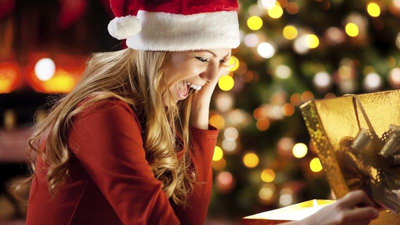【洋楽】クリスマスに聴きたい定番のおすすめ洋楽クリスマスソング20選