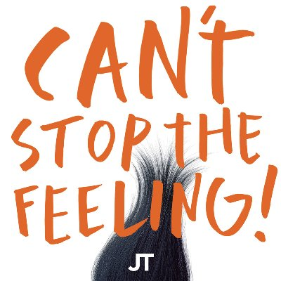 Justin Timberlake「Can't Stop The Feeling!」のおすすめ洋楽カバー動画5選まとめ